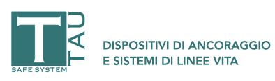 Tau Safe System - Bologna